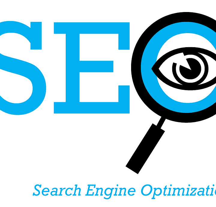 5 SEO Tactics That It's Time to Abandon