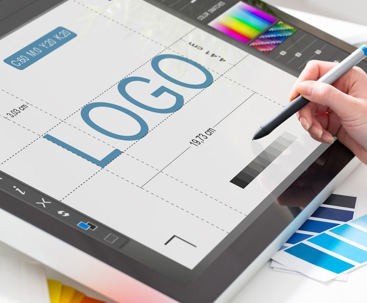 5 Tips For Logo Design