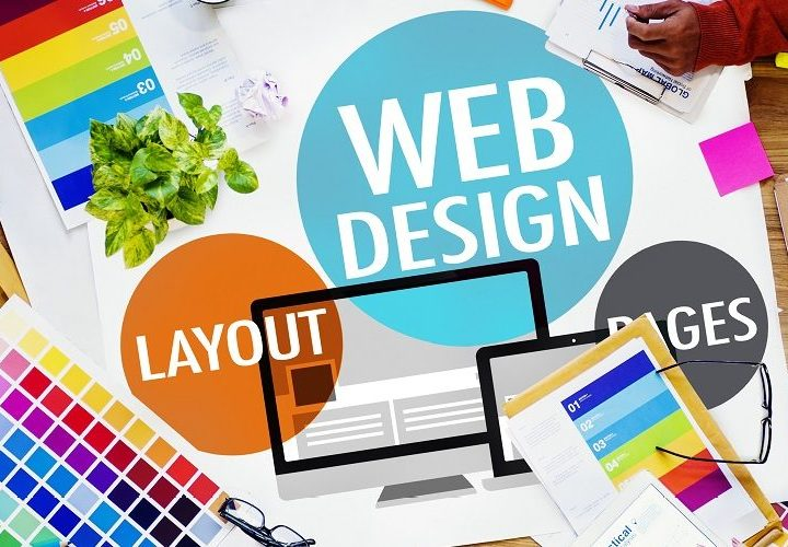 Images for websites: Useful tips for the web designer