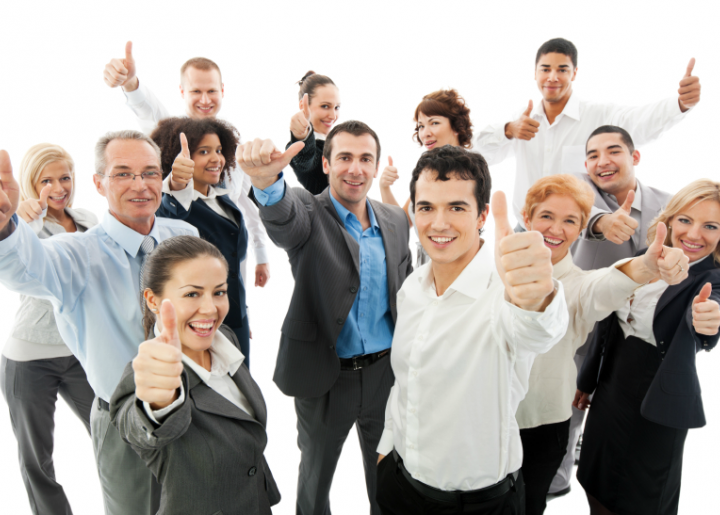 Why you need HR to get the best employees for your business