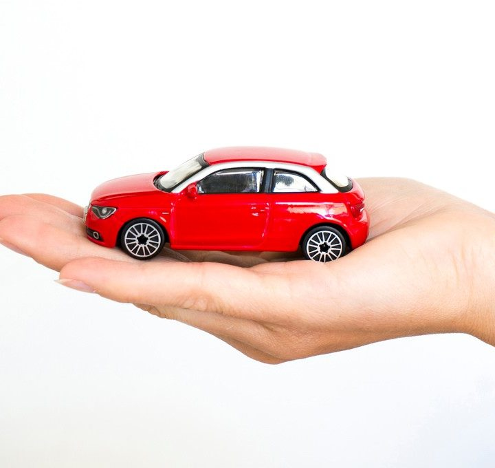 Who is motor trade insurance designed for?