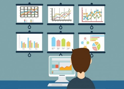 measure digital marketing