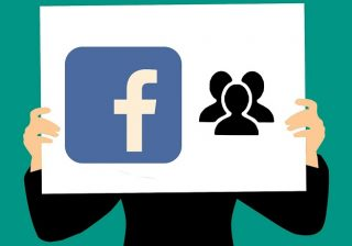 facebook groups for business
