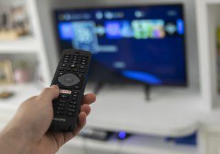 remote control applications