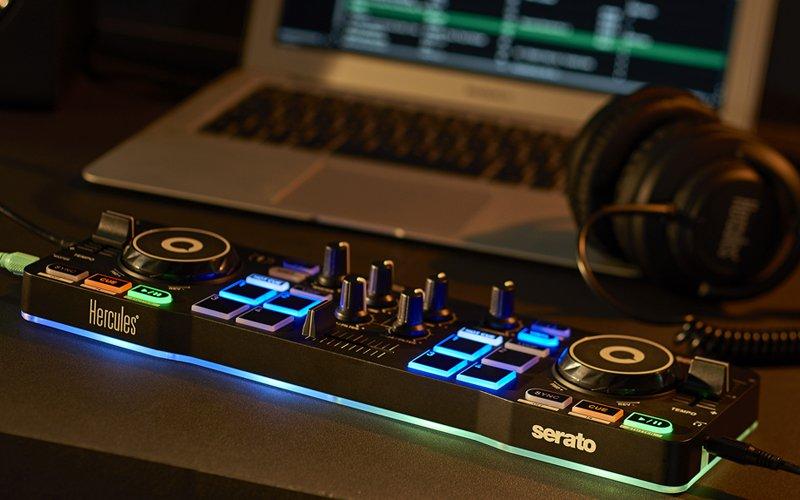 discover Sound bars