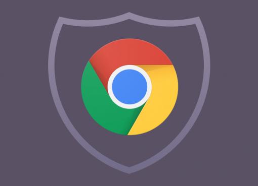 Antivirus integrated in Chrome