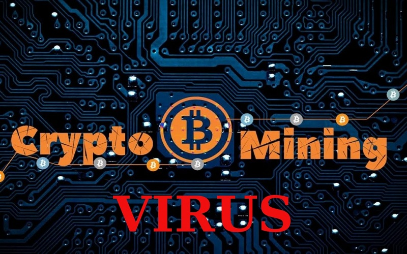 Mining Virus: What Is Its Danger And How To Get Rid Of It?
