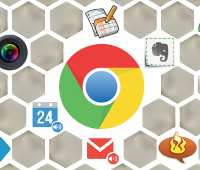 extensions for Chrome