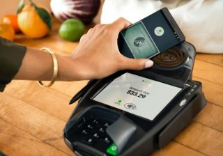 How To Set Up And Use Google Pay?