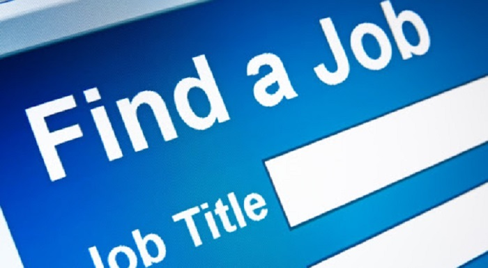 How to Use Twitter to Get a Job