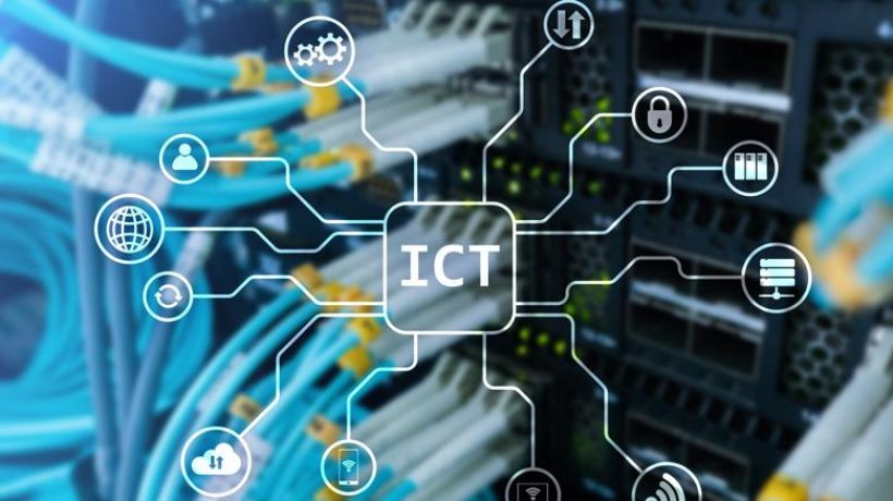 10 tips on how to use information and communication technologies (ICT)