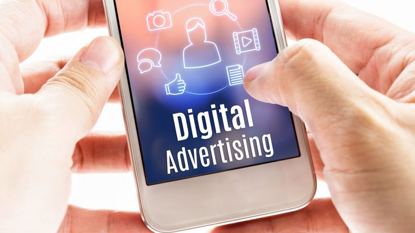 13 tips for you to succeed with your digital advertising campaigns