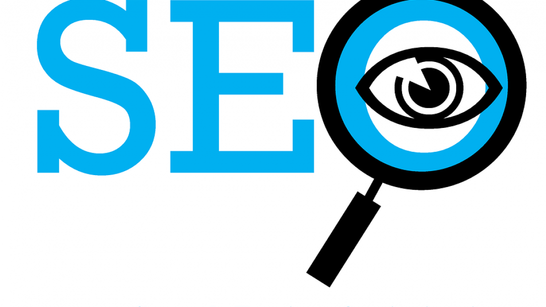 5 SEO Tactics That Its Time to Abandon2