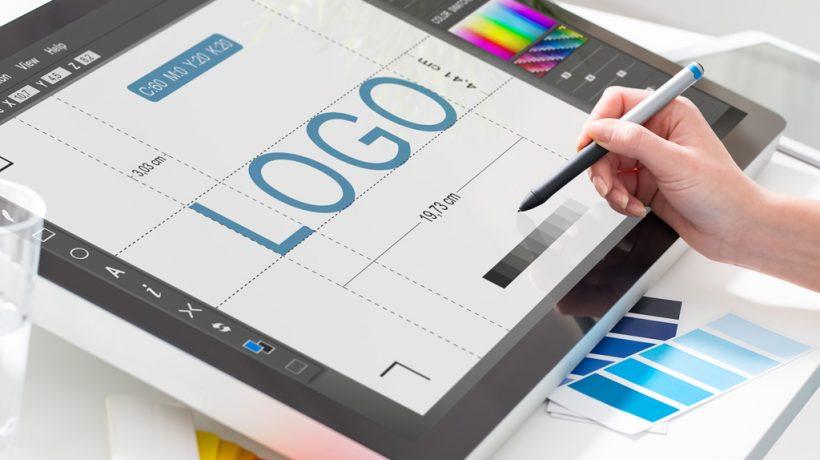 5 Tips For Logo Design