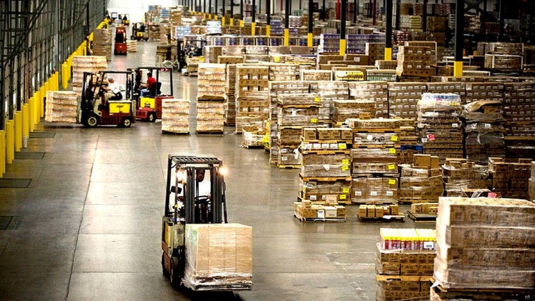 How to get your warehouse ready for winter2
