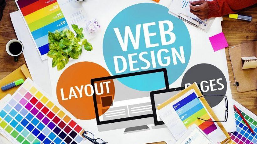 Images for websites: Useful tips for the web designer