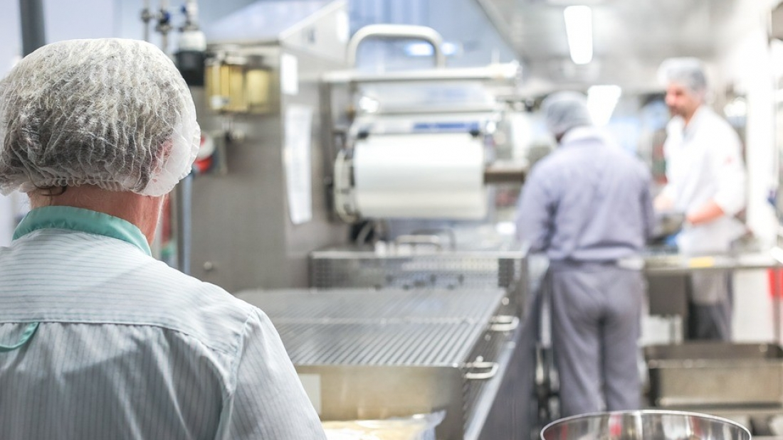 Is a Lack of Flexibility Costing the Catering Industry2