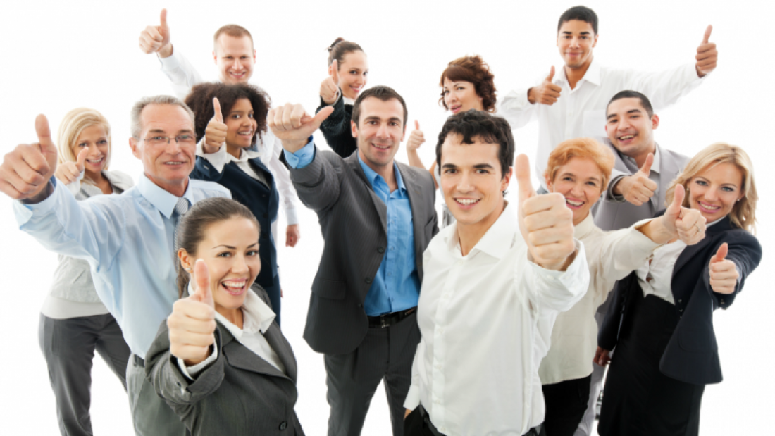 Why you need HR to get the best employees for your business2