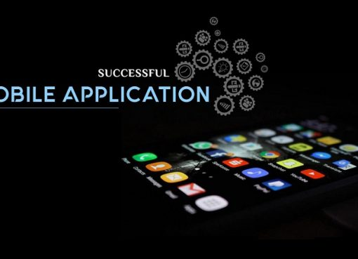 7 Tips on How to Create a Successful Mobile Applications