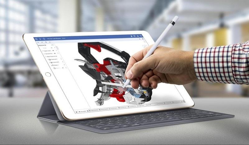 discover Interior design applications