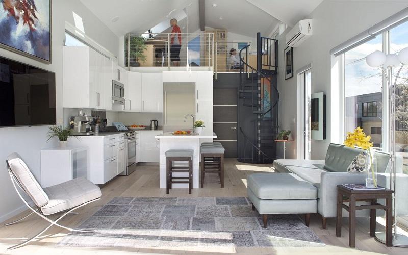 top Interior design applications