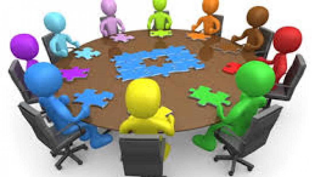How group dynamics can affect your team performance2