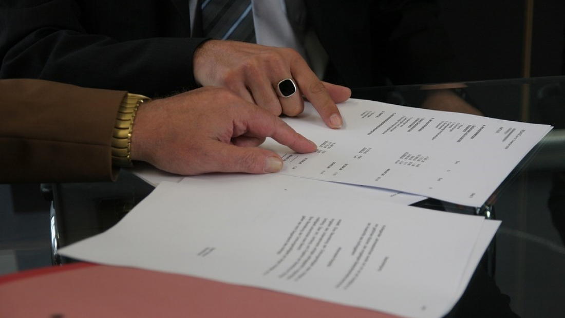 How to better organise your contracts2