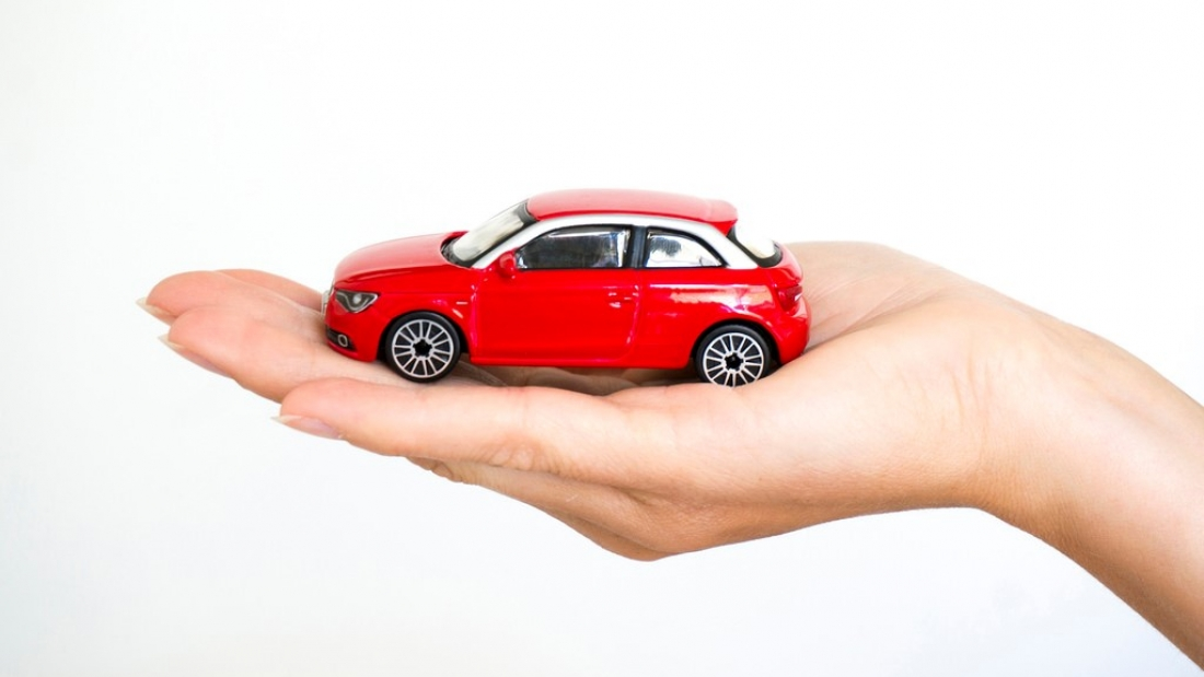 Who is motor trade insurance designed for2