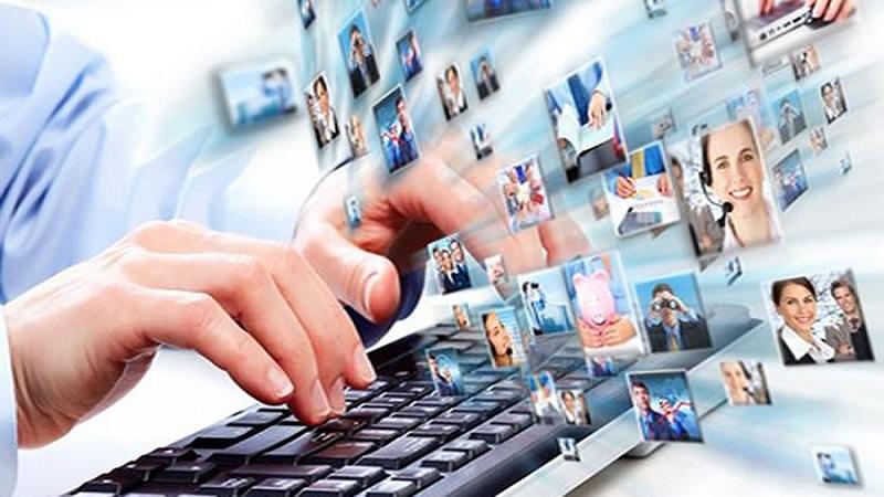 implement digital marketing strategies