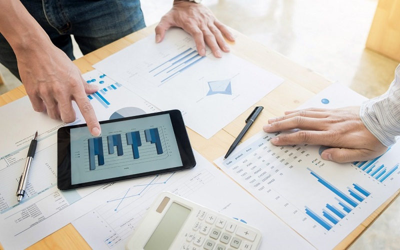 How to measure digital marketing