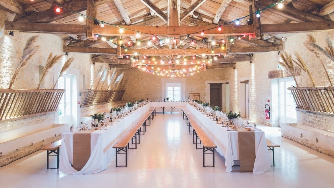 How To Choose The Perfect Wedding Location And Venue
