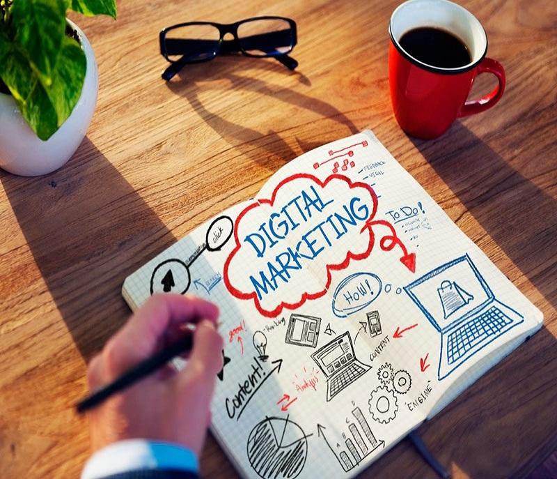 How to measure digital marketing?