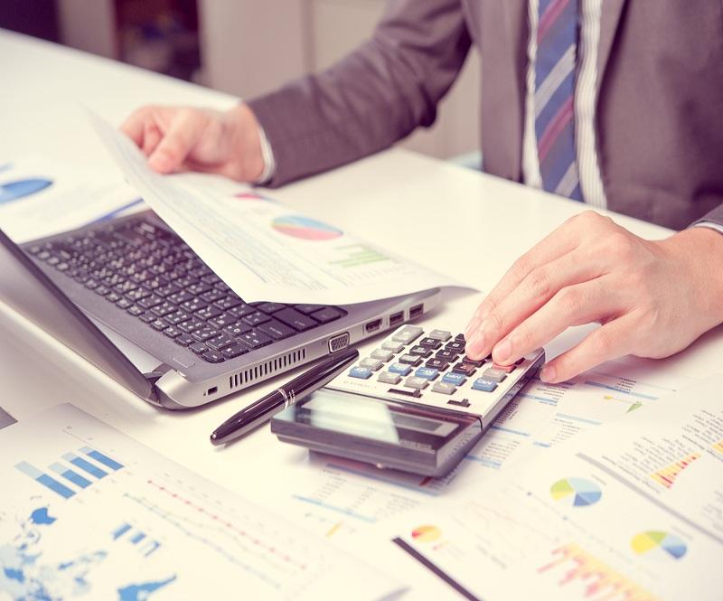 discover measure digital marketing