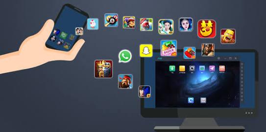 Nox app player review