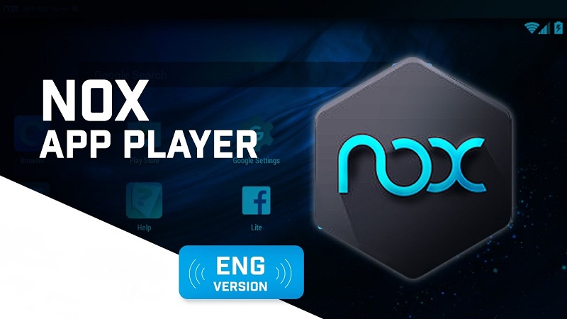 Nox app player review: A great android emulator