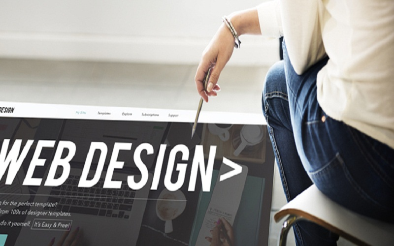 speculative design for your business