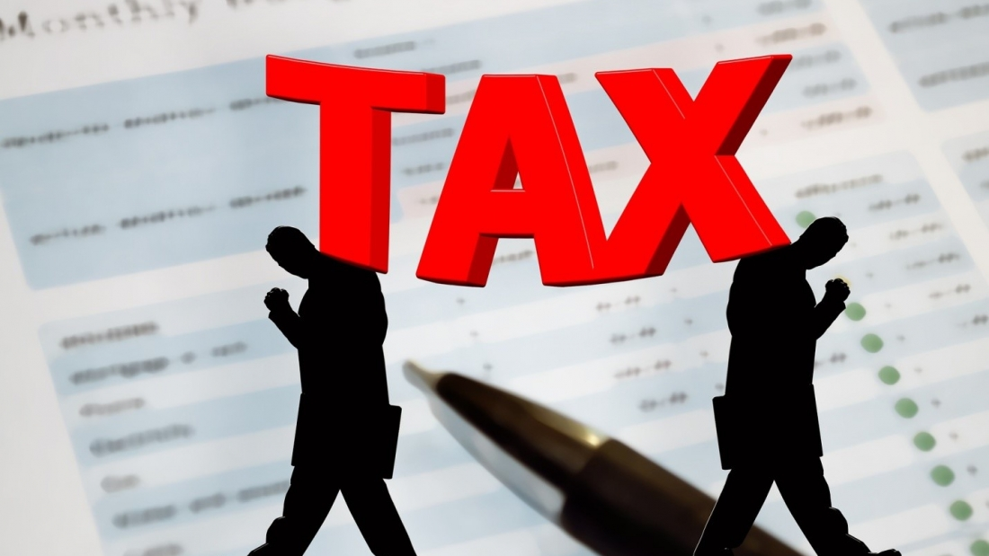 Which is the best option, online or desktop tax software2