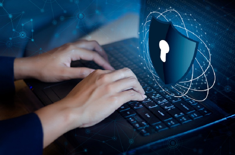 How The New Data Protection Law Affects Your Website?