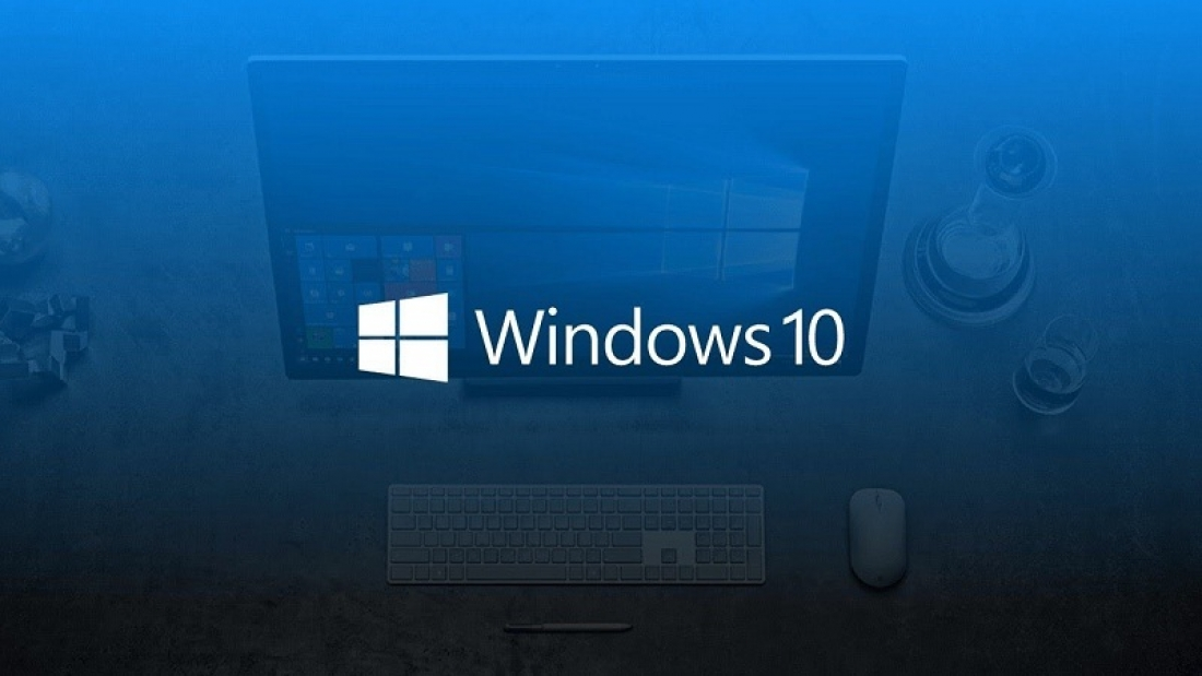 How To Create A Windows 10 System Image?