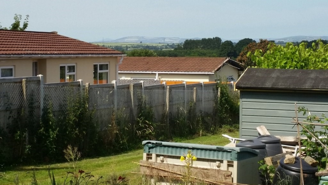 Why park home garden allotments are enticing green-fingered buyers2
