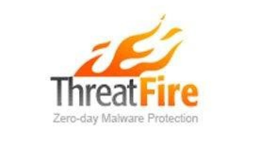 Dont Ignore the Threat of Fire