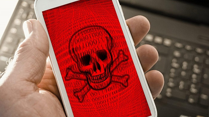 How to remove malware from android