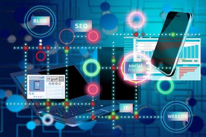 Impact of crm in digital marketing