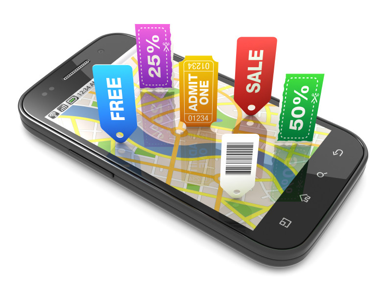 how mobile marketing works