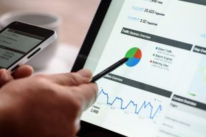 Effective Tips for Enhancing Your Current Marketing Strategies