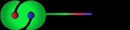 standfastcreative-logo-dark