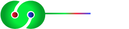 standfastcreative-logo