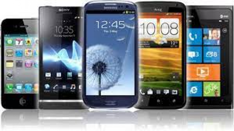 What Kind of Mobile Phone Deal Should I Choose?