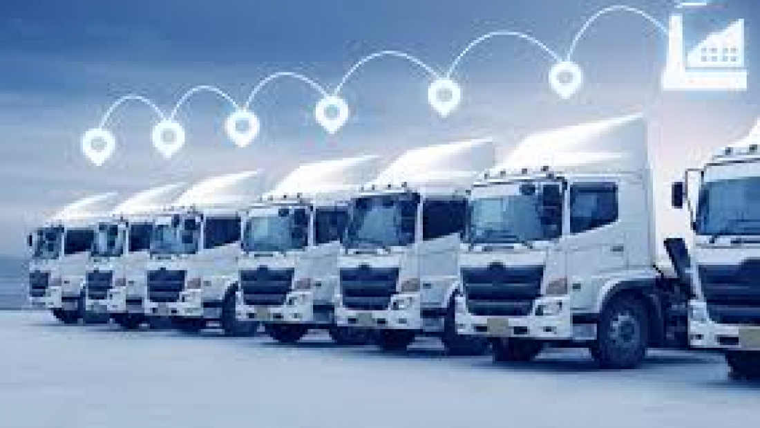 How to Be a Better Fleet Manager2