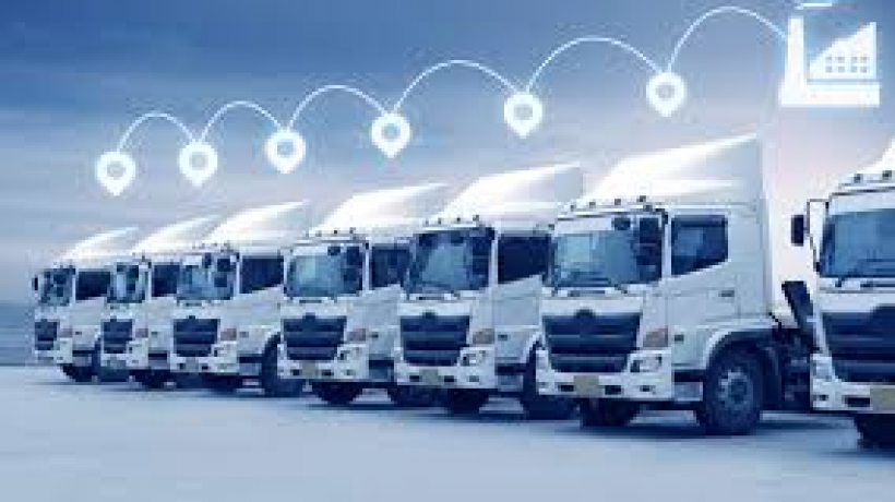 How to Be a Better Fleet Manager